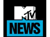 """domani ottobre NEWS presenta """"CATTIVE RAGAZZE?"""""""