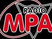 Registrazioni della puntata sulle scie chimiche radio