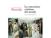 Florenskij secondo Luca Negri
