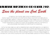 Iole Focus Vivienne Westwood Label 2012