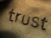 Informarsi Social Network Manca fiducia!