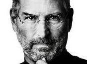 """Steve Jobs"" L'Umanita' perde GRANDE Uomo…"