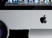 Storia dell'Informatica mondo: Apple (Parte