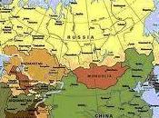 Finito letargo liberale, risveglia l'Eurasia