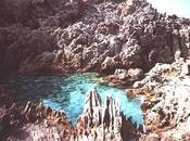 Emissioni zero l'isola Pietro Sardegna