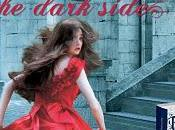 "Giveaway:Beth Fantaskey ""Promessi vampiri dark side"""