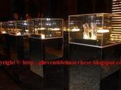 Salvatore Ferragamo presentazione gioielli Bulgari