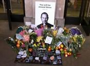 Apple terrà celebrazione privata dedicata Steve Jobs ottobre