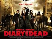 Diary Dead