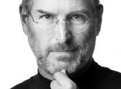 Evento organizzato onore Steve Jobs
