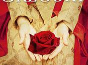 """Anteprima regina della Rosa Rossa"""" Philippa Gregory"""