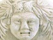 VENI, VIDI…a Montegrotto Terme l'archeologia romana ottobre 2011