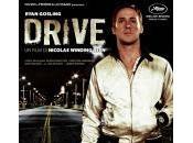 Nuova recensione Cineland. Drive N.W. Refn