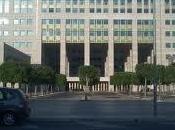 stato abbandoni sostituto procuratore Lombardi