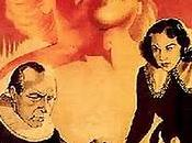 Dies Irae: ossia angeli caduti fanatismo popolare