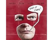 Super James Gunn