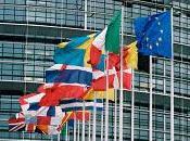 Serbia, commissione europea: allo status paese candidato