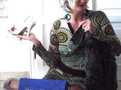 Vivienne Westwood Melissa