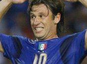 commento Antonio Cassano..football..