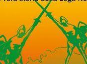 Facebook oscura gruppo libro contro Lega