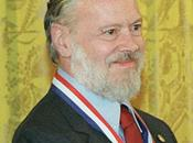 spento Dennis Ritchie, creatore linguaggio