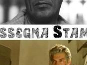 """RASSEGNA STAMPA/ Favino salva Generale Della Rovere"""" fiction"""