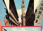 NARCISO PARIGI STORNELLI BALLATE (folklore dell' 800) (1964)