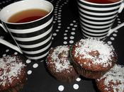 """Muffin """"cioccococco"""""""
