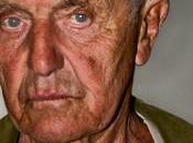 Heinz Bennent (1921-2011)