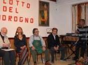 """Torna Salotto Mandrogno"""", talk show 100% alessandrino"""