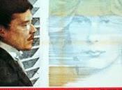 Morte Venezia Luchino Visconti. fondo alla strada maestra