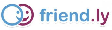 Facebook acquista Friend.ly