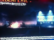 Resident Evil Operation Raccoon City diffuso nuovo gameplay screen