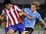 Inter: Forlan fuori mese. Anche Coutinho