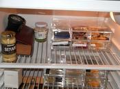 Dentro frigo: altri profumi