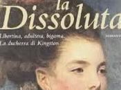 dissoluta