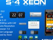 Custom Firmware Xeon Symbian Belle Nokia