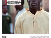 futuro dell'Africa Africa, Amref promuove formazione l'istruzione