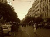 15.10.11, Indignati: assieme cambiamento!