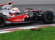 Lewis Hamilton conquista pole position Gran Premio della Corea
