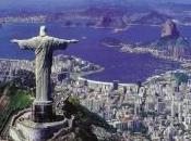 L'Europa prepara Rio+20