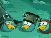 Nuovi episodi Angry Birds Sneak Peek Ecco nuova serie video