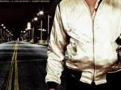 Drive (Nicolas Winding Refn) ★★★/4