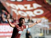 Decima giornata Serie Torino vola, Samp esulta all'ultimo respiro