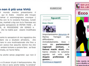 CORPO DELLE DONNE Lorella Zanardo