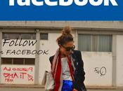 "LOVE BLOG"" finally FaceBook"