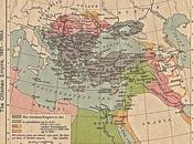 Balcani ottomani, europei
