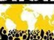 dimeticare piazza pacifica: politca ascolti società civile