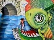 Vojtěch Kubasta: magie artista praghese