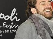 Serata divertimento Siani Napoli Film Festival